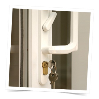 A Visual Guide To Door Lock Types Churchill Insurance